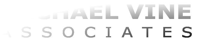 Michael Vine Associates