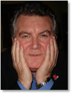 Alan Wightman